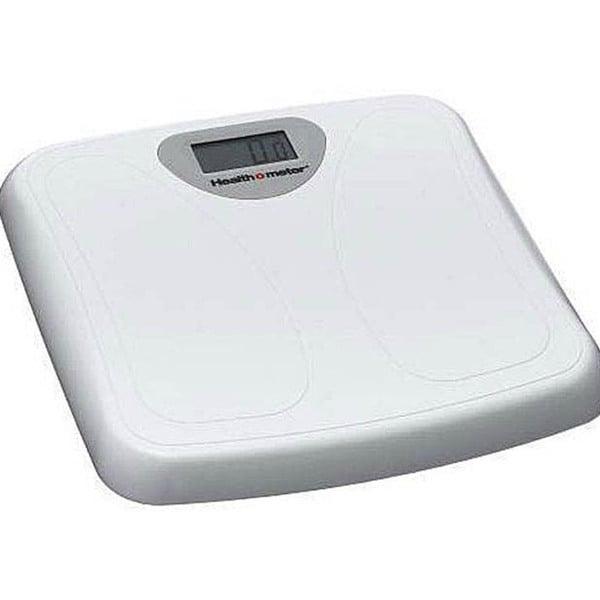 Health-o-meter Digital Lithium Scale