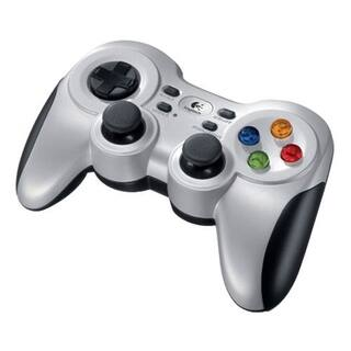 Logitech F710 Gaming Pad|https://ak1.ostkcdn.com/images/products/5394235/P13191871.jpg?impolicy=medium