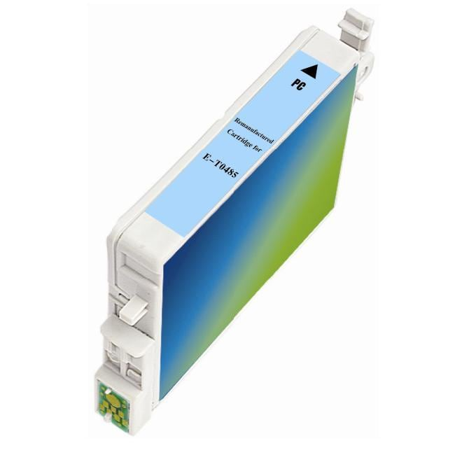 Epson T048520, T0485 Compatible (Remanufactured) Ink Cartridge