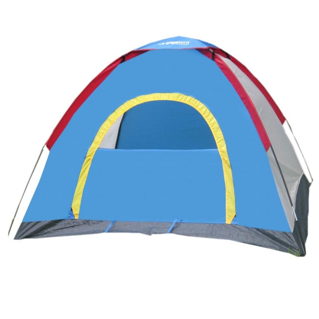Small Kids Play Tent