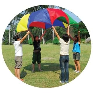 Gigakid 10-foot Multipurpose Parachute