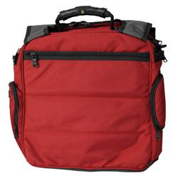 Ful Gear 'Parkway' Laptop Messenger Bag