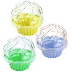 Fox Run Cupcake to Go Carriers (Pack of 3) - Thumbnail 1