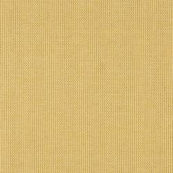 Safavieh Oceanview Natural/ Brown Indoor/ Outdoor Rug (7'10 Square) - Thumbnail 2