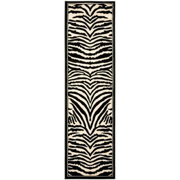 Safavieh Lyndhurst Adile Traditional Oriental Rug