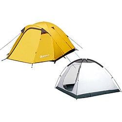 Mt Washigton Dome Backpacking Tent