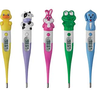 Zoo Temps Digital 20-second Thermometer|https://ak1.ostkcdn.com/images/products/5400713/P13197252.jpg?impolicy=medium