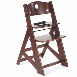 Keekaroo Height Right Kids Chair