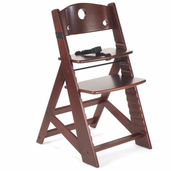 Keekaroo Height Right Kids Chair