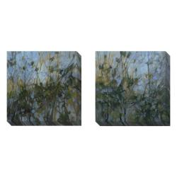 Gallery Direct Kim Coulter 'Rhapsody' 2-piece Art Set
