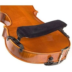Orchestra Approved Student Viola W/ Case and Shoulder Rest - Thumbnail 2