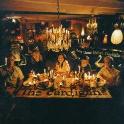 Cardigans - Long Gone Before Daylight