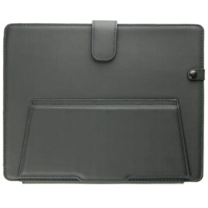 Green Onions Supply RT-IPADCSL02BL Carrying Case for iPad