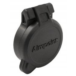 Aimpoint Rear Flip Cap