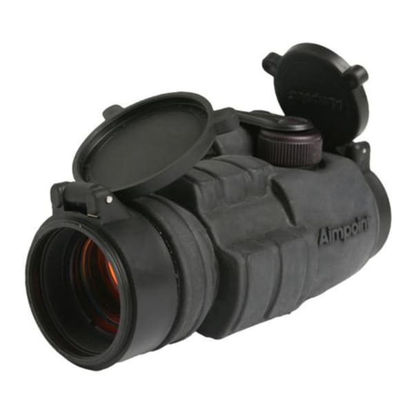 Aimpoint CompM3 2MOA Night Vision Device