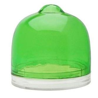 Tulz Lime Saver