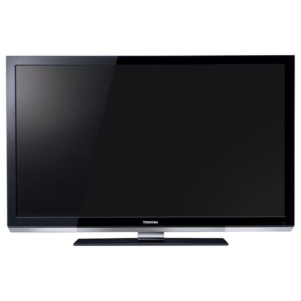 40 lcd tv deals 1080p 120hz