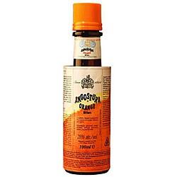 Anagostura Orange Bitters (Pack of 12)