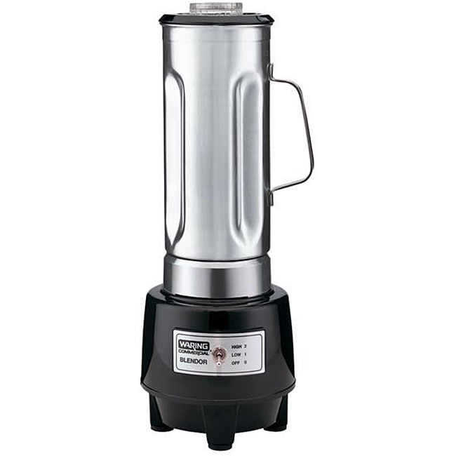 Waring Half-gallon Food Blender