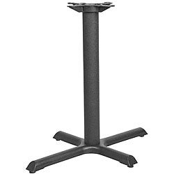 Attco 24x30-in Table Base