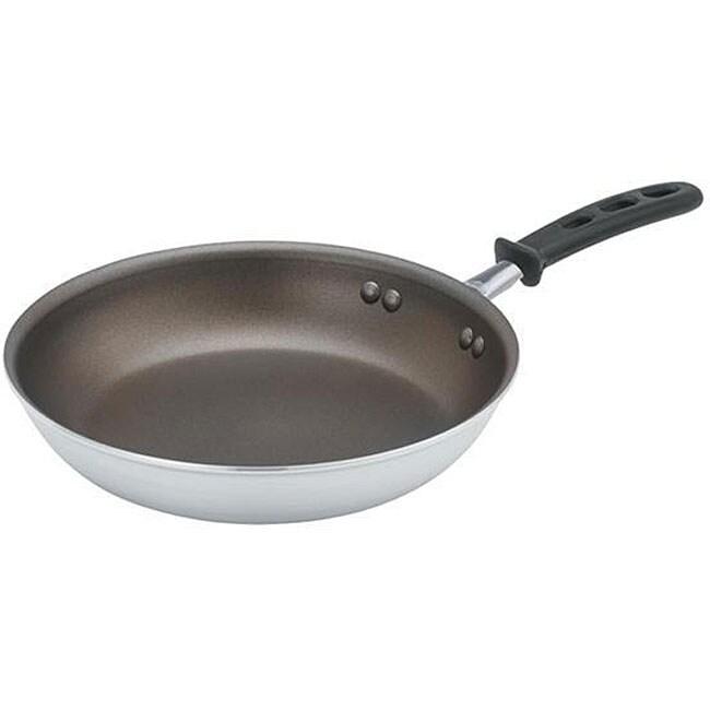 Vollrath 10-gauge Aluminum 8-in Fry Pan