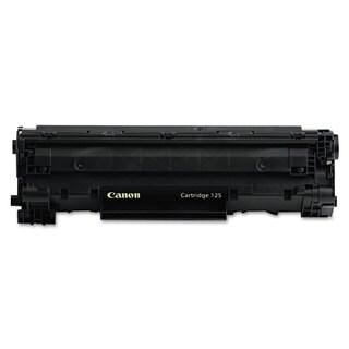 Canon 3484B001 (CRG-125) Toner (Black)