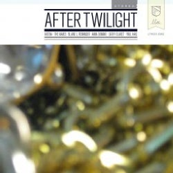 Various - After Twilight