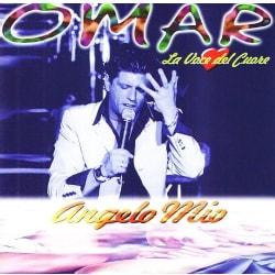 OMAR - ANGELO MIO