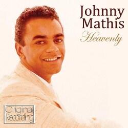 JOHNNY MATHIS - HEAVENLY