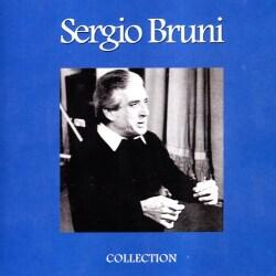Sergio Bruni - Collection