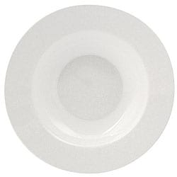 World Tableware 13-oz White Porcelain Soup Bowls (Case of 36)