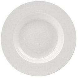 World Tableware 20-oz White Porcelain Past Bowls (Pack of 12)