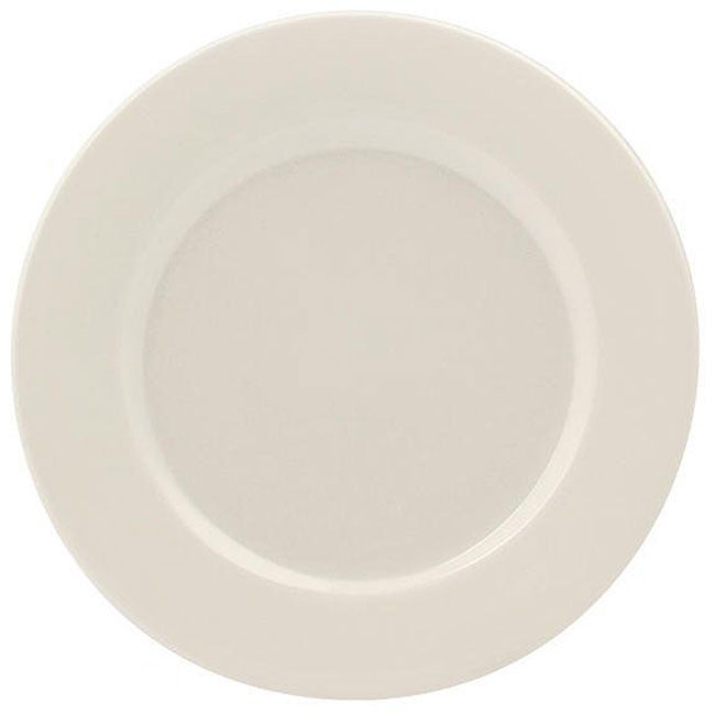 World Tableware 11-in China Plates (Pack of 12)  sc 1 st  Overstock.com & World Tableware 11-in China Plates (Pack of 12) - Free Shipping ...