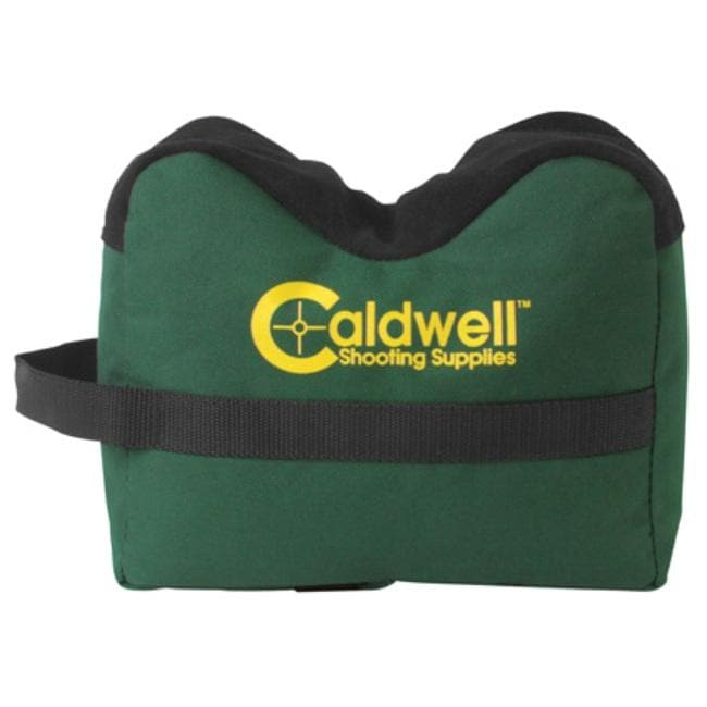 Caldwell Deadshot Front Filled Bag - Thumbnail 0