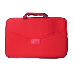 SlipIt! 15-inch Laptop Case