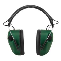 Caldwell E-Max Electric Hearing Protection