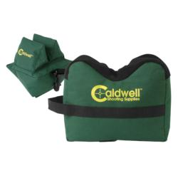 Caldwell DeadShot Boxed Filled Combo Bag
