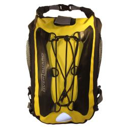 OverBoard 20 Liter Waterproof Backpack - Free Shipping Today ...