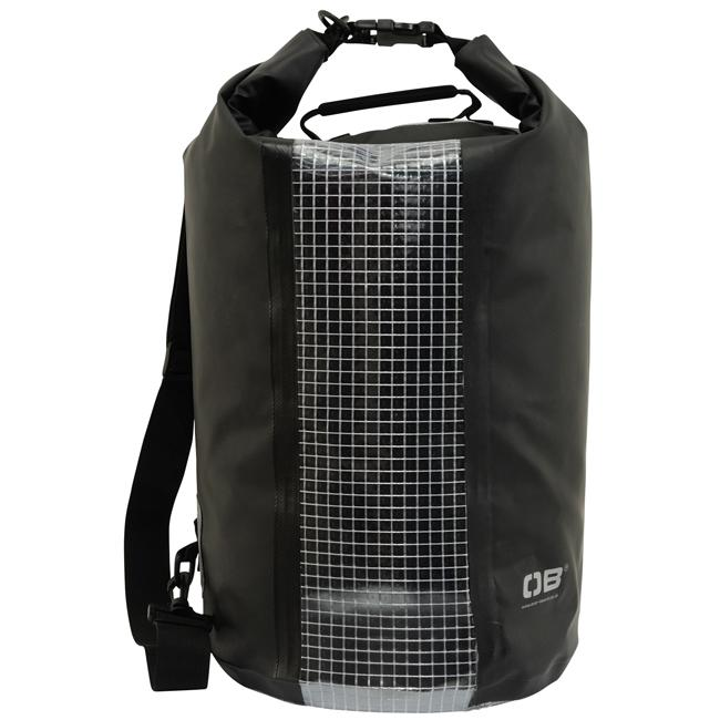 Over Board 15 litre dry bag