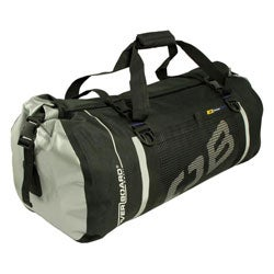 OverBoard 60 Liter Waterproof Sports Duffel Bag - Thumbnail 1