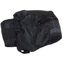 OverBoard Waterproof Fanny Pack