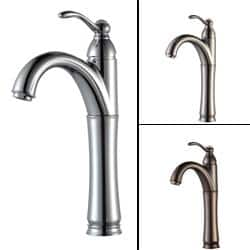 Vessel Bathroom Faucets For Less | Overstock.com