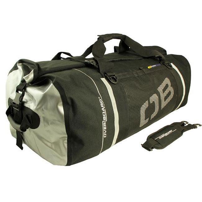 OverBoard 130 Liter XXL Deluxe Waterproof Duffel Bag