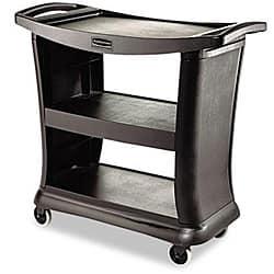 Rubbermaid 3-shelf Cart|https://ak1.ostkcdn.com/images/products/5458540/Rubbermaid-3-shelf-Cart-P13250035.jpg?impolicy=medium