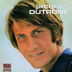 JACQUES DUTRONC - VOL. 3-1969