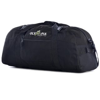 3527f9525c6c Olympia Duffel Bags