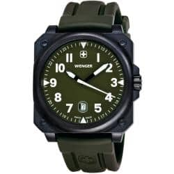 Wenger Men's 'AeroGraph' Cockpit Watch|https://ak1.ostkcdn.com/images/products/5472467/72/899/Wenger-Mens-AeroGraph-Cockpit-Watch-P13260769.jpg?impolicy=medium