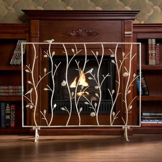 fireplace cover best images collections hd for gadget windows ...