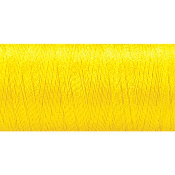 Melrose Daisy 600-yard Embroidery Thread