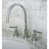Luxury Gooseneck Bathroom Faucet Crest - Home Design Ideas and ...